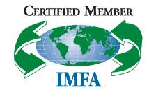 imfa_logo